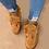 Thumbnail: נעלי כותנה אלגנטיות ומפנקות