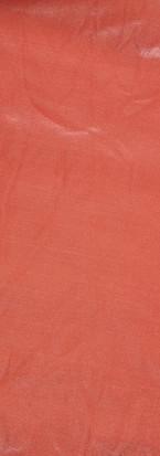 אדום כתום