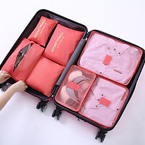 23colors-7pcs-set-travel-pouch-packing-o