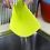 Thumbnail: משטח סיליקון מעוצב ואיכותי לייבוש הכלים