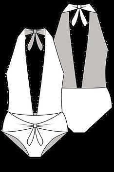 סט-תחתונים-1-שער5.png