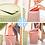 Thumbnail: פח פטנט חזק ועמיד בעיצוב חדשניעם מקום מובנה לשקיות דגמי 2020