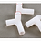 Thumbnail: מתקן נעליים 9 קומות בעיצובים מיוחדים