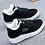 Thumbnail: נעלי חורף עמידות למים ונוזלים עם פרווה מפנקת