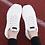 Thumbnail: נעלי סניקרס ספורטיביות עם בד נושם