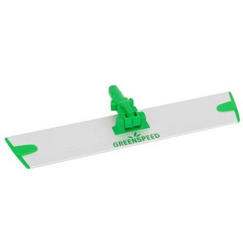 GREENSPEED - Flat Mop Frame w/ Locking Coupling