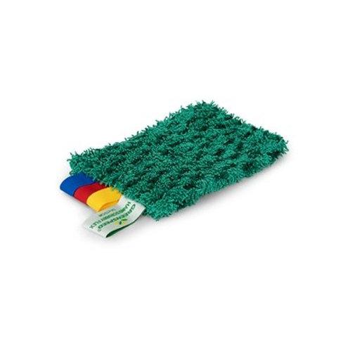 GREENSPEED - Scrubby Flex Sponge