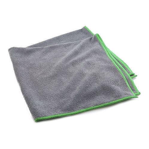 GREENSPEED - The Original Microfiber Cloth