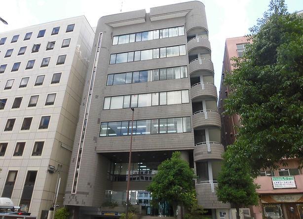 仙台 仙台市 貸事務所 貸し事務所 賃貸オフィス テナント セントールビル