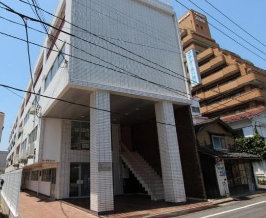 仙台 貸事務所 賃貸オフィス 青葉区 五橋 第二ショーケービル