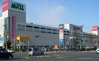 仙台駅 仙台市 青葉区 貸事務所 賃貸オフィス 貸ビル