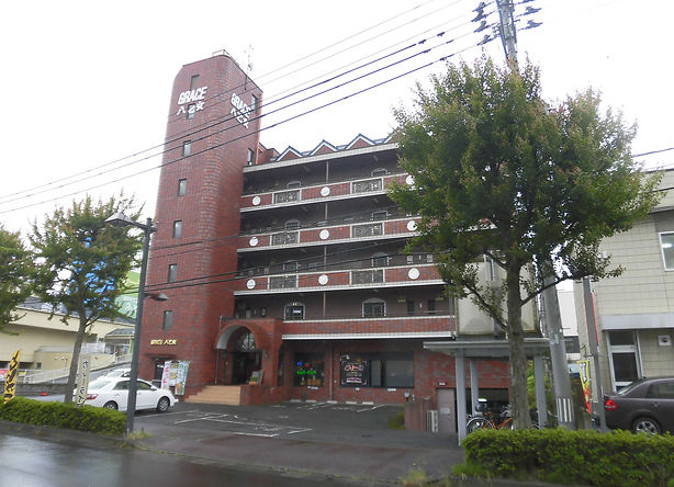 仙台 仙台市 貸事務所 貸し事務所 賃貸オフィス テナント グレース八乙女