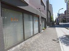 仙台 貸事務所 賃貸オフィス 1階 テナント