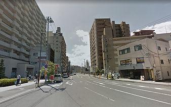 仙台市青葉区一番町 貸事務所 賃貸オフィス