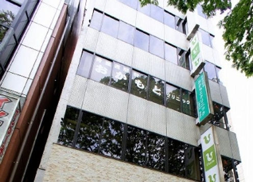 仙台 貸事務所 賃貸オフィス テナント 青葉区 中央 新庄ビル