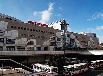 仙台市 泉区 泉中央 八乙女 貸事務所 ちんたいおふぃs賃貸オフィス
