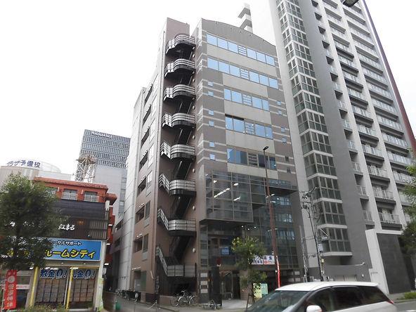 仙台 せんd 貸事務所 賃貸オフィス テナント 仙台市