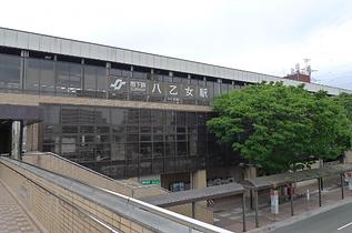 仙台 貸事務所 賃貸オフィス 泉区 泉中央 八乙女