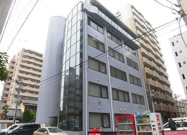 仙台 仙台市 貸事務所 貸し事務所 賃貸オフィス テナント プロスペール本田