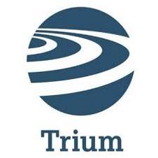 Trium.png