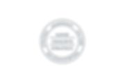 sealblue-01.png