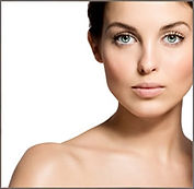 Laser hair removals