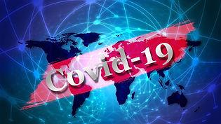 Coronavirus-Covid-19-297735.jpg