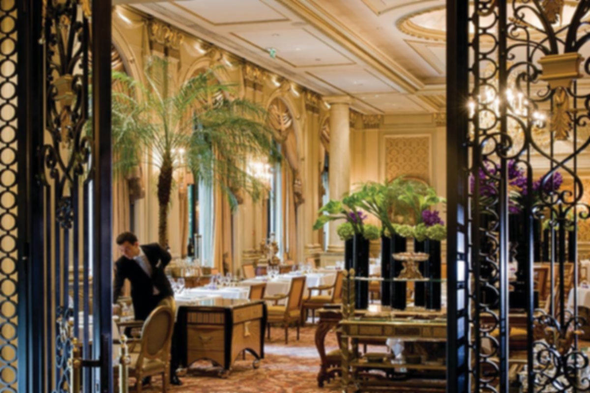 best-fine-dining-restaurants-paris-8.jpg
