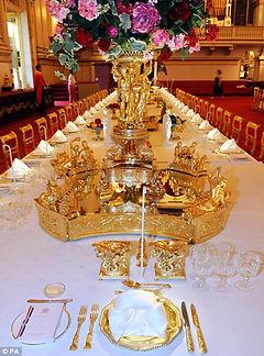 george-iv-royal-service.jpg