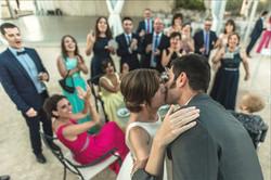 Cavalieri fotografo roma matrimonio