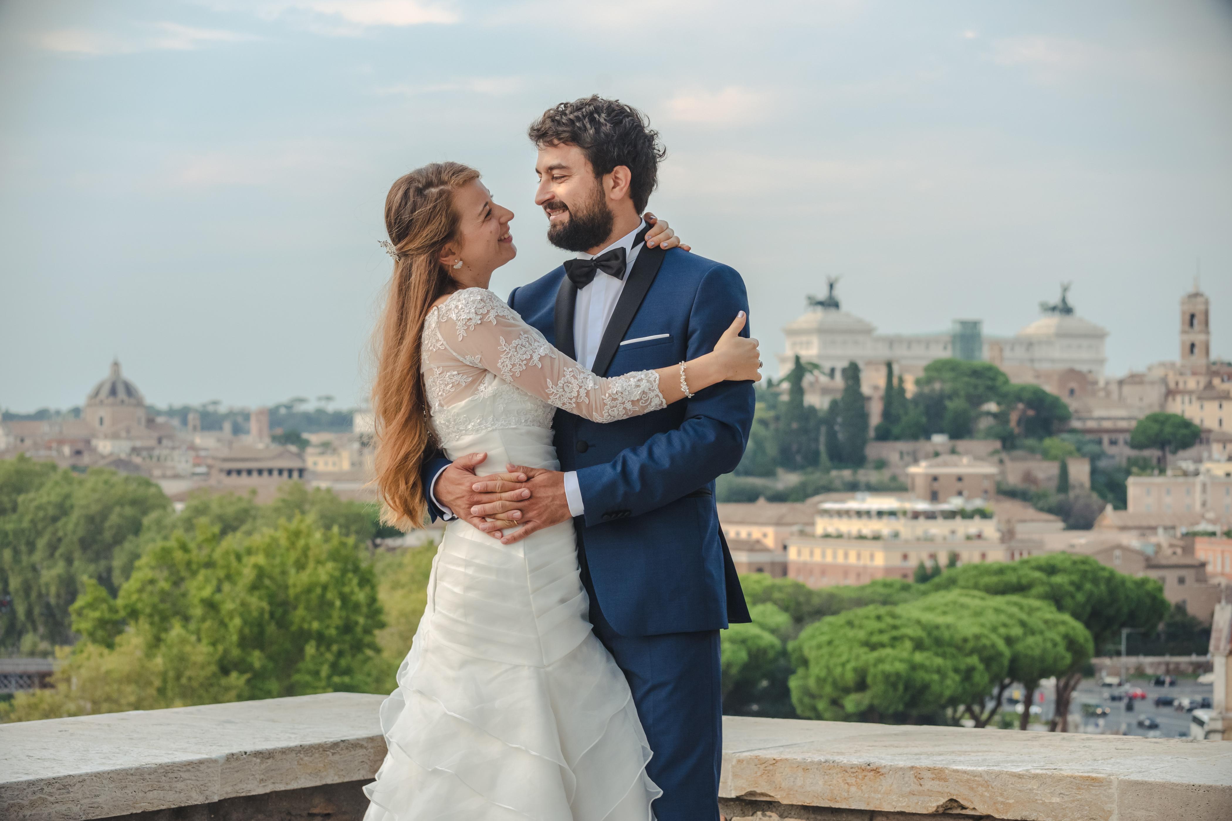 Jessica e Andrei_Roma-34