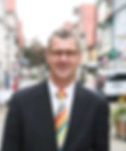 Andre Schacher, Geschäftsführer, Schacher Immobilien, Celle