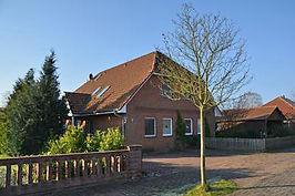 ImoEinfamilienhaäuser, Andre Schacher Immobilien, Celle