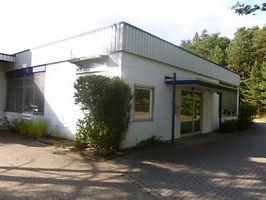 Gwerbeobjekte kaufen, Schacher Immobilien, Celle