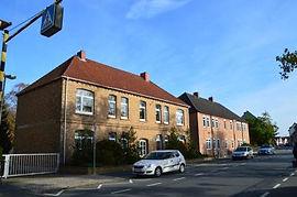 Mehrfamilienhäuser, Andre Schacher Immobilien, Celle