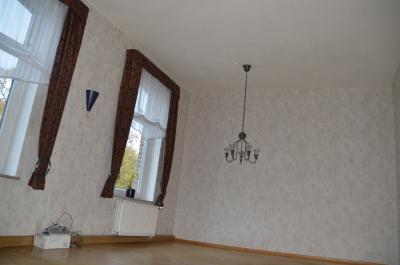 1546-ce3familienhaus-6jpg