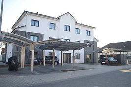 Eigentumswohnungen, Schacher Immobilien, Celle