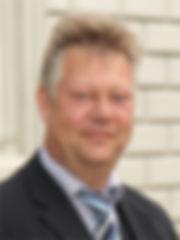 Christian Stendel, Immobilienmakler und Bausachverständiger, Andre Schacher Immobilien, Celle
