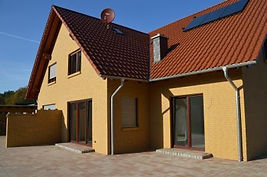 Mietobjekte privat, Schacher Immobilien, Celle