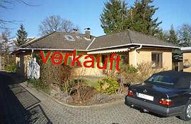 Referenzen von Andre Schacher Immobilien Celle