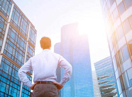 ¿Como emprender una inversión inmobiliaria?