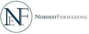 NordEst formazione logo