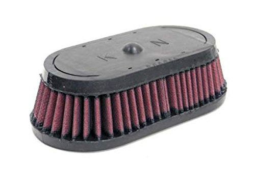 K&N AIR FILTER FOR WR250R