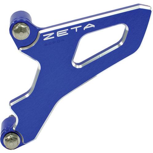 ZETA DRIVE COVER BLUE