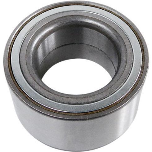X3 EPI Wheel Bearing