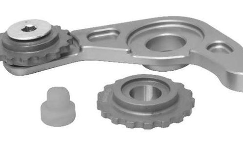 KOSO CAM CHAIN TENSIONER ASSEMBLY