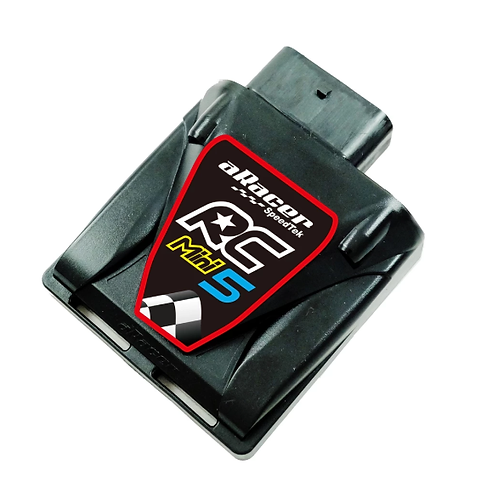Aracer mini 5 ecu sc