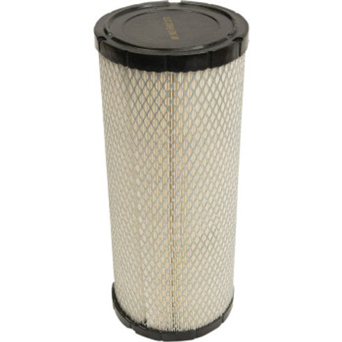 X3 Air Filter