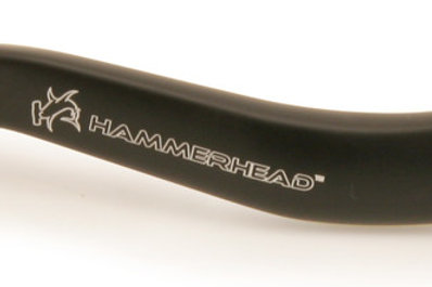 HAMMERHEAD FORGED SHIFT LEVER