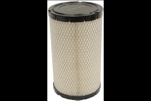KRX Air Filter